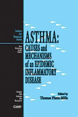 Asthma: Causes and Mechanisms