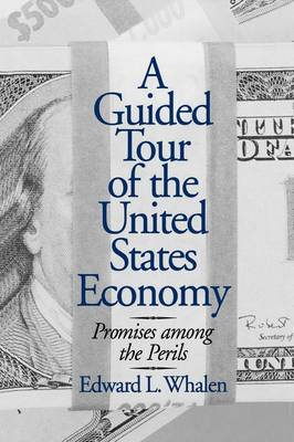 A Guided Tour of the United States Economy: Promises among the Perils