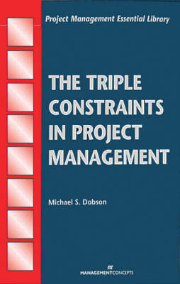 The Triple Constraints in Project Management