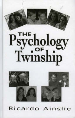 The Psychology of Twinship