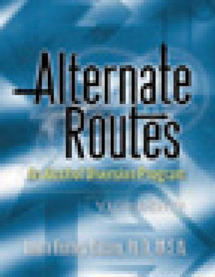 Alternate Routes Family Guide Workbook