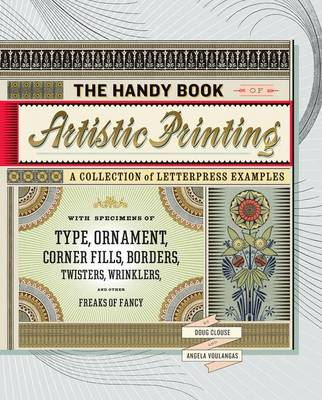 The Handy Book of Artistic Printing: Artistic Printing and the Ethics of Ornament