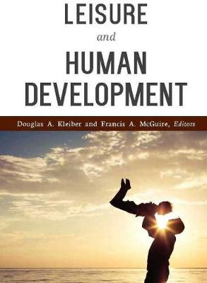 Leisure and Human Development