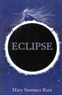 Eclipse: Hidden Truth