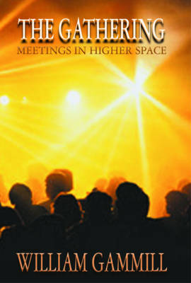 The Gathering, the: Meetings in Higher Space