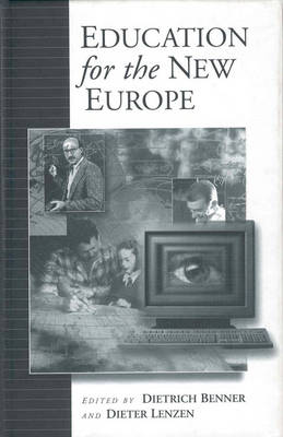 Education for the New Europe