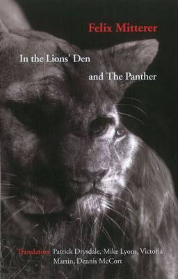 In The Lions' Den & The Panther