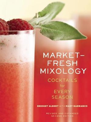 Market-Fresh Mixology: Cocktails for Every Season