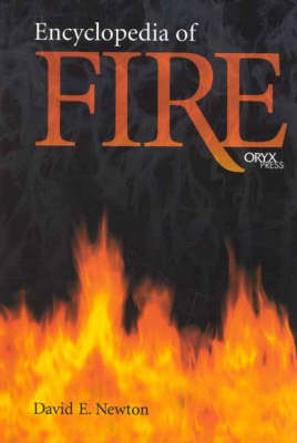 Encyclopedia of Fire