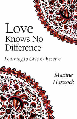 Love Knows No Difference: Learning to Give and Receive