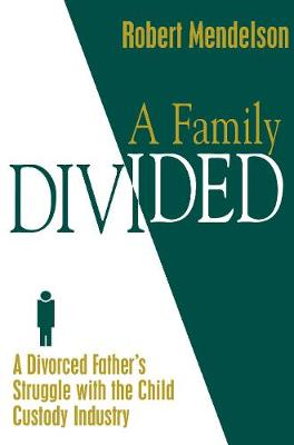 A Family Divided, A