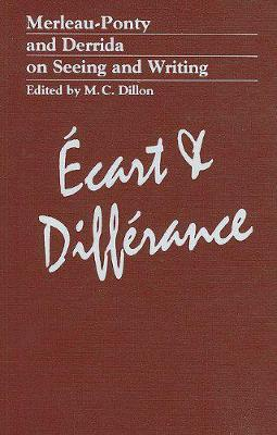 Ecart & Difference