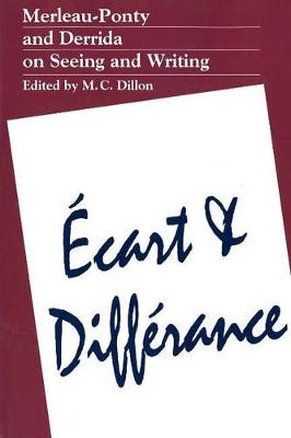 Ecart And Differance
