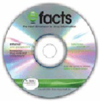 eFacts: 2005