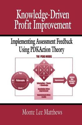 Knowledge-Driven Profit Improvement: Implementing Assessment Feedback Using PDK Action Theory