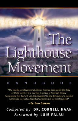 The Lighthouse Movement: Mission 2000