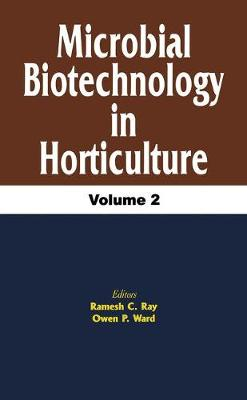 Microbial Biotechnology in Horticulture, Vol. 2