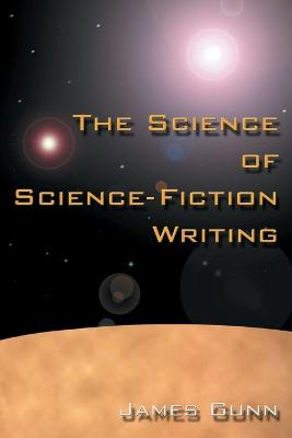 The Science of Science Fiction Writing
