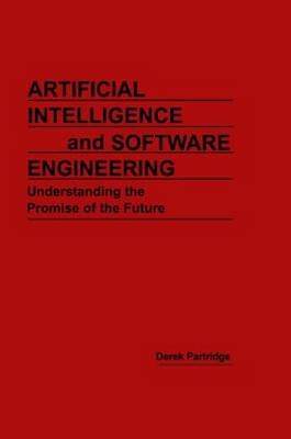 Artificial Intelligence and Software Engineering: Understanding the Promise of the Future