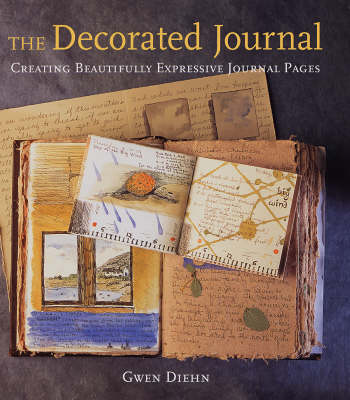 The Decorated Journal