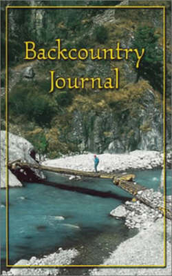 Backcountry Journal