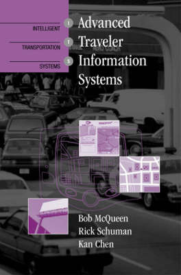 Advanced Traveler Information Systems