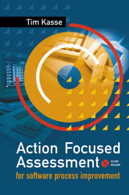 Action-focused Assessment for Software Process Improvement
