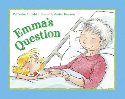 Emma's Question