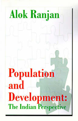 Population and Development: The Indian Perspective