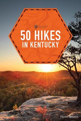 50 Hikes in Kentucky
