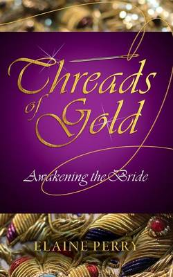 Threads of Gold
