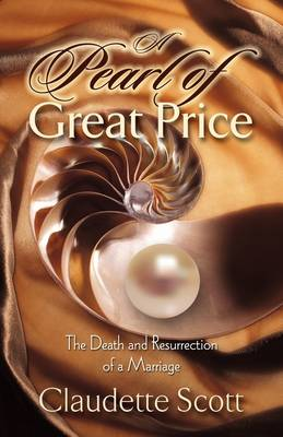 A Pearl of Great Price