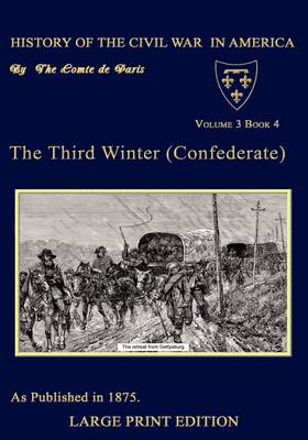 The Third Winter (Confederate)