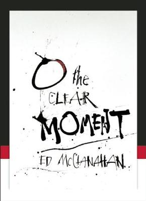 O the Clear Moment