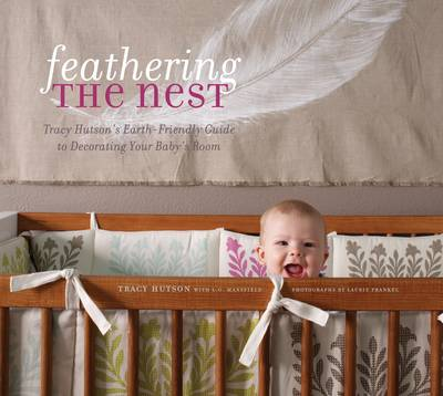 Feathering the Nest: Earth-Friendly Guide to Decorating