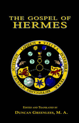 The Gospel of Hermes