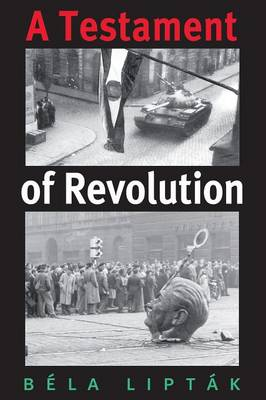 A Testament of Revolution