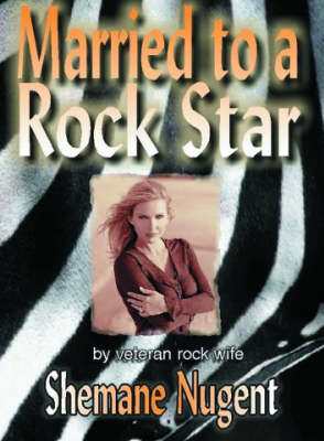 Married to a Rock Star