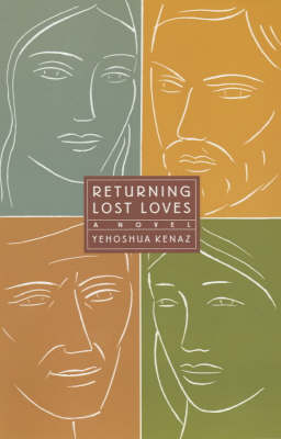 Returning Lost Loves