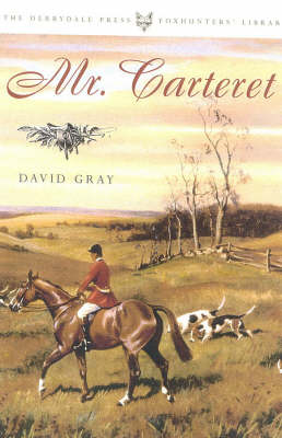 Mr. Carteret: And Other Stories