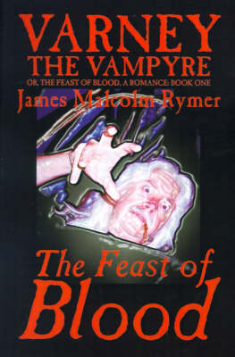 Feast of Blood
