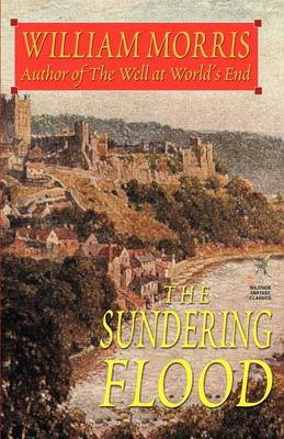 The Sundering Flood