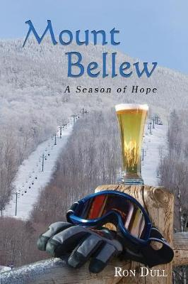 Mount Bellew: A Season of Hope