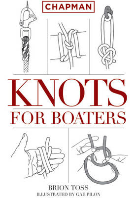 Chapman Knots for Boaters