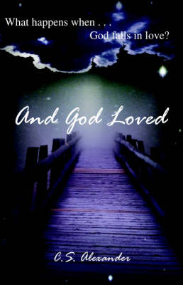 And God Loved