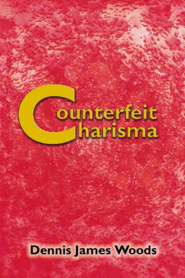 Counterfeit Charisma