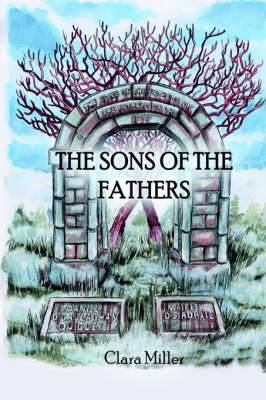 The Sons of the Fathers