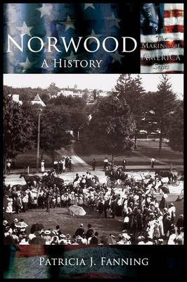 Norwood:: A History