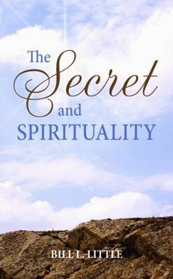 Secret and Spirituality, The