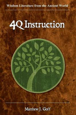4QInstruction